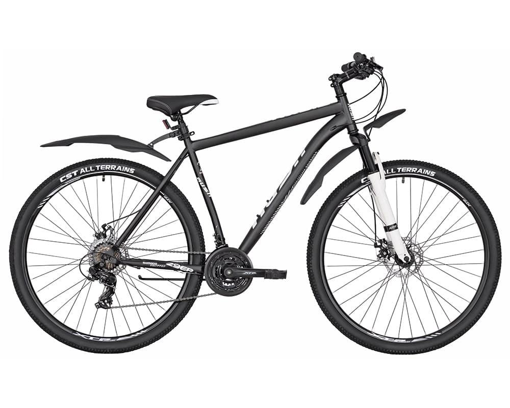 Поволжье спорт нижний новгород каталог товаров велосипеды взрослые интернет магазин женского нижнего белья бесплатная доставка